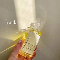 track oil  No1(トラックオイル ナンバーワン)【天然由来成分100%】