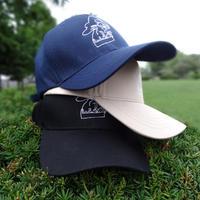盆栽 CAP/キャップ