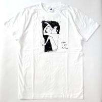 John & Yoko Tシャツ