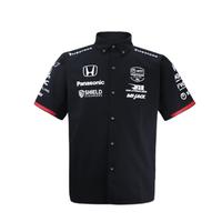 TSドライバーズシャツ2021 (SHIELD仕様)