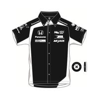 TSドライバーズシャツ 2018