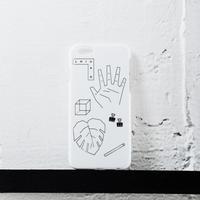 iPhone6/6s Case (Main)