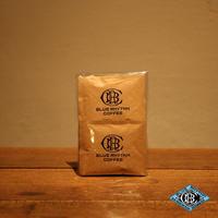 BRC DARK BLEND ドリップバッグコーヒー 6袋セット