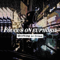 UNIQYE LANCE -[FOUCUS ON EUPHORIA]
