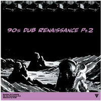 COJIE FROM MIGHTY CROWN -[90's DUB RENAISSANCE Pt.2]