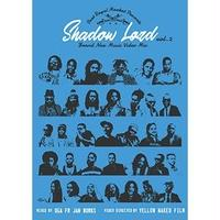 SHADOW LORD -【BRAND NEW MUSIC VIDEO MIX VOL.2】