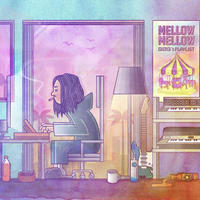 GeG -[MELLOW MELLOW GeG's PLAYLIST]