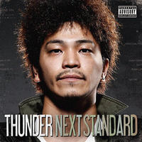 THUNDER-[NEXT STANDARD]