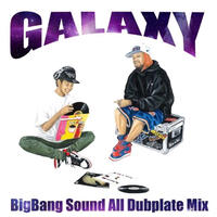 BIGBANG SOUND - [GALAXY]