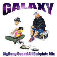 BIGBANG SOUND - [GALAXY]