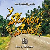SUPERIOR - 【SKANKIN' SWEET】