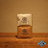 BRC LIGHT & DARK BLEND ドリップバッグコーヒーMIX 6袋セット