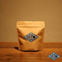 BRC焙煎豆 - 【DARK BLEND200g 】