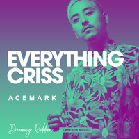 ACEMARK-[EVERTHING CRISS]