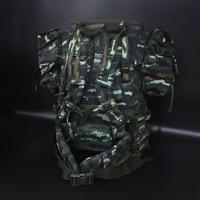 15式武警特戦背嚢