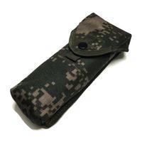 自動歩銃用マガジンポーチ 06式携行具タイプ