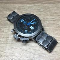 【実物】中国人民解放軍2016年海軍 1126艦船部隊腕時計セット