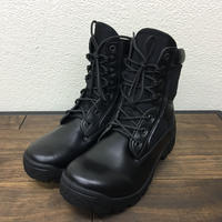 中国人民武装警察 武警 07A式作戦ブーツ