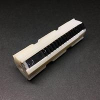 【メタル強化】RSリアルソード電動97式系用ピストン