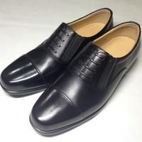 中国人民解放軍07式制服用皮靴