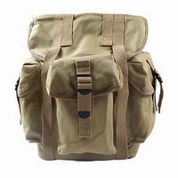 【WW2米軍】M14背嚢 複製品