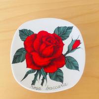 Arabia/アラビア/Botanica/ボタニカ/Rosa Baccara/バッカラローズ