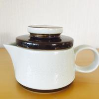 Rorstrand/ロールストランド/Forma/コーヒーポット