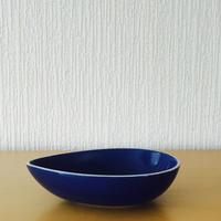 Gustavsberg/グスタフスベリ/Gefyr/ゲフィール/耐熱ボウル