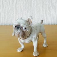 Bing&Grondahl/ビング&グルーンダール/イングリッシュブルドッグ