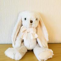 Bukowski/ブコウスキーお耳の長いウサギさん/Andre/アンドレ/新品/お客様買い付け品