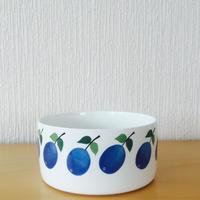 Gustavsberg/グスタフスベリ/Prunus/プルーヌス/キャセロール、サラダボウル