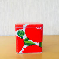 iittala x Marimekko/イッタラ、マリメッコ/Primavera/プリマベーラ/ヴインテージ/テイン缶