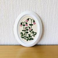 Gabriel/ガブリエル/陶板/リネアのお花/Y.K様用お買い物カート