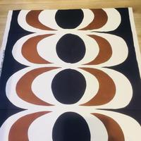 Marimekko/マリメッコ/Kaivo/カイボ/Maija Isola/142cm x 135,5cm