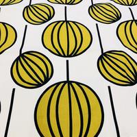 IKEA/イケア/ヴィンテージファブリック/Linda Svensson/リンダ.スベンソン/Pernilla Collection/ぺニラ. コレクション/Heavy  Croth