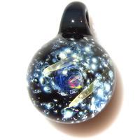 [URMP-50] meteor rainbow planet pendant