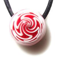 [HG-36]flower hair elastic