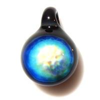[PL-06] plasma lighting pendant