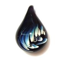 [MBF-36]mini bubble flow pendant