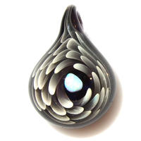 [MGT-73]mini ghost treasure pendant