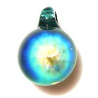 [PLC-04] plasma lighting pendant