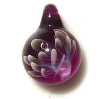[MBF-22]mini bubble flow pendant