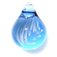 [MWW-12]mini wave pendant