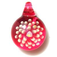 [MOM-17]mini opal mandara pendant
