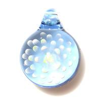 [MOM-30]mini opal mandara pendant