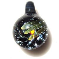 [URMP-43] meteor rainbow planet pendant