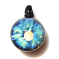 [UFS-13] first star pendant