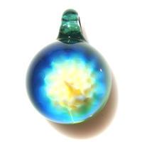 [PLC-10] plasma lighting pendant