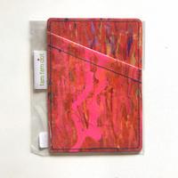 カードケース/原画 043
