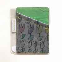 カードケース/プリント 038
